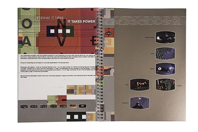 SUT_JAV_covers_digital_06.jpg