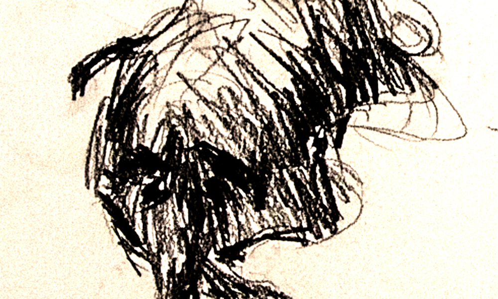 1990_mixed_media_01A.jpg