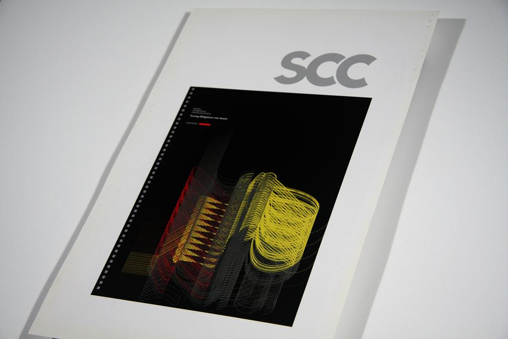 scc_12.jpg