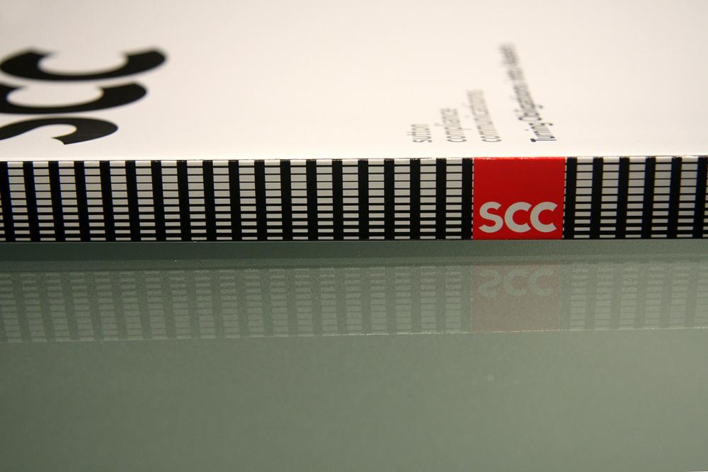 scc_15.jpg