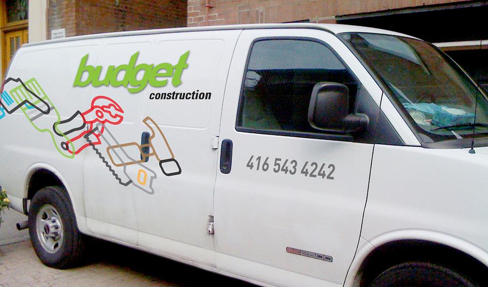 truck _02 copy.jpg