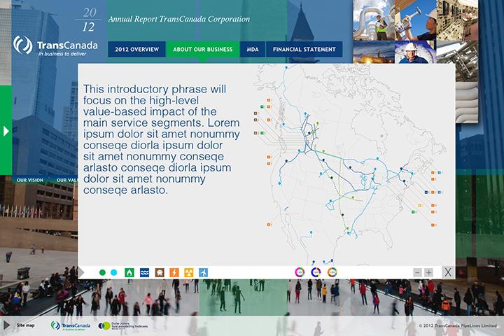 TC_AR_Online_Map_01.jpg
