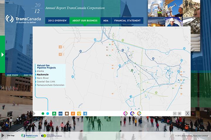 TC_AR_Online_Map_04.jpg