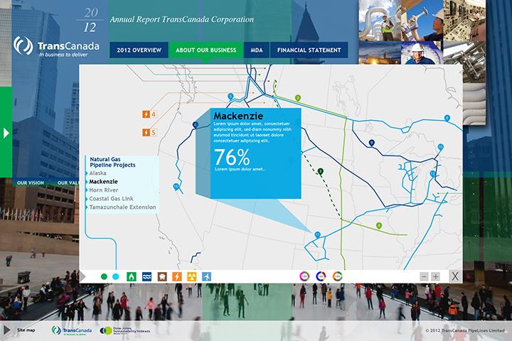 TC_AR_Online_Map_05.jpg