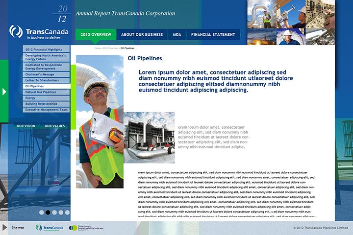 TC_AR_Online_Oil Pipelines_01.jpg