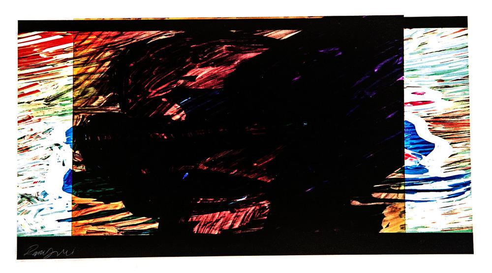 1990_mixed_media_07.jpg
