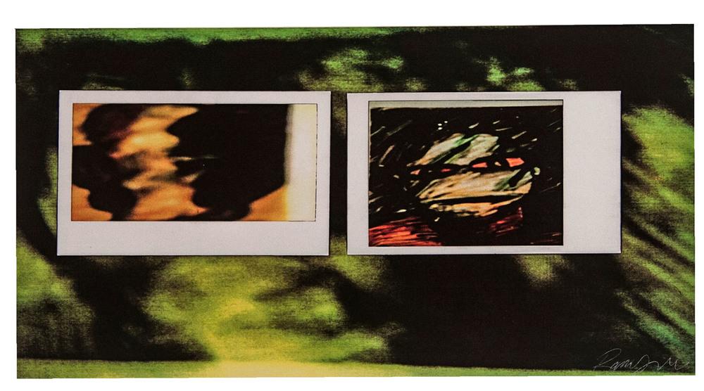 1990_mixed_media_011.jpg