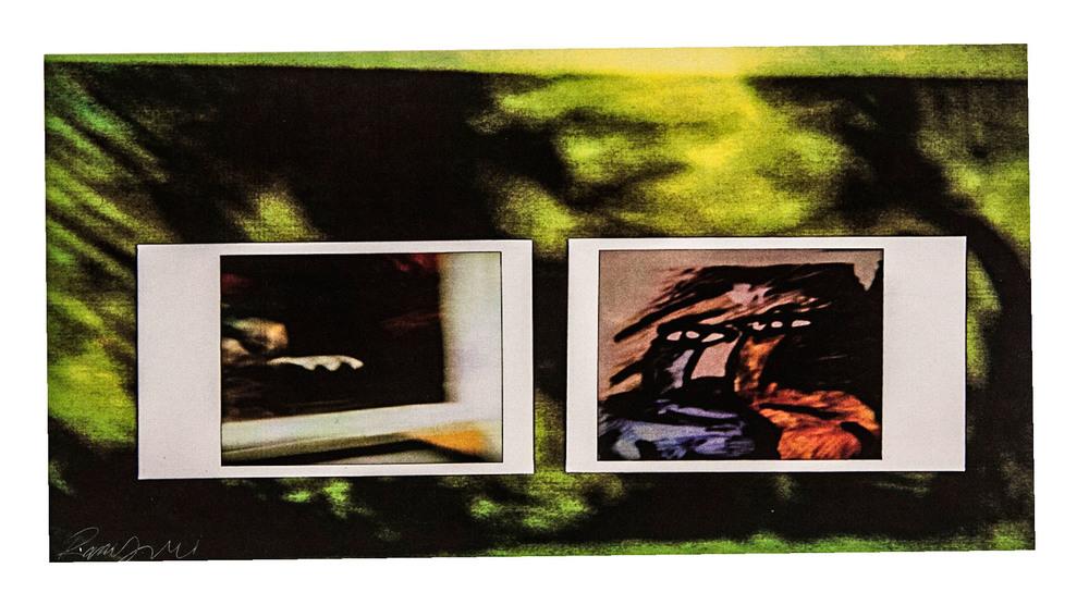 1990_mixed_media_010.jpg