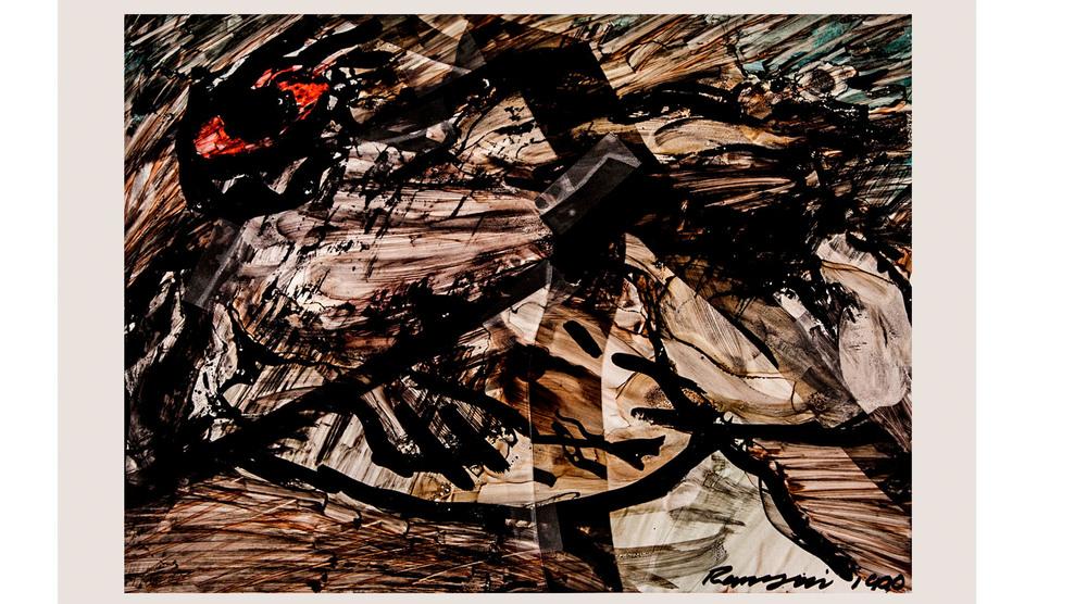 1990_mixed_media_022.jpg