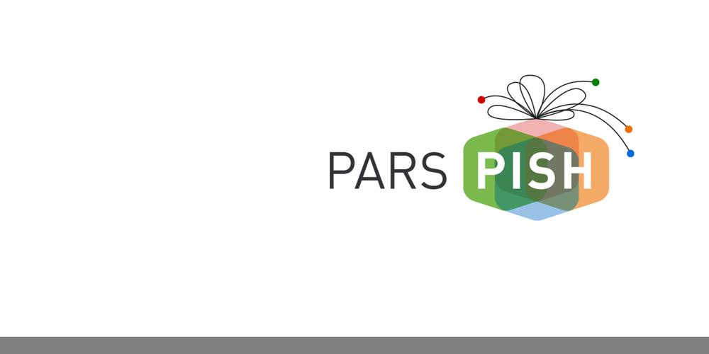 Pars_pish_01.jpg
