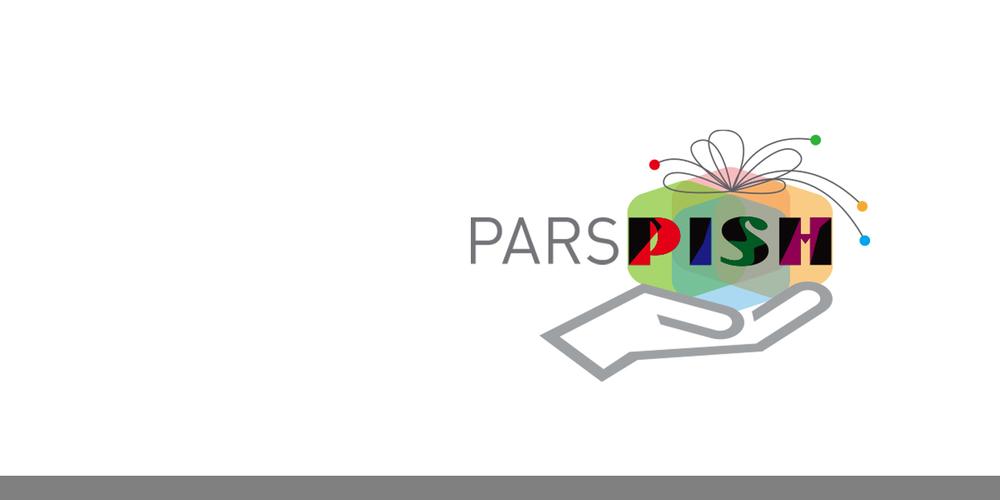 Pars_pish_07.jpg