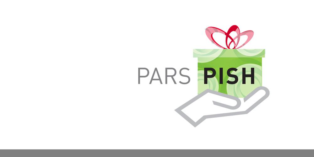 Pars_pish_08.jpg