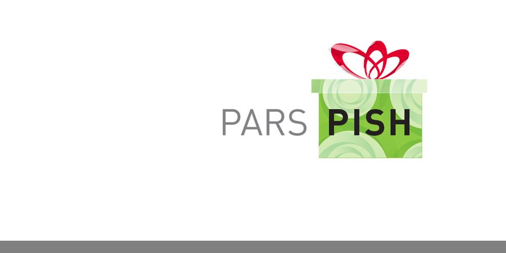 Pars_pish_09.jpg