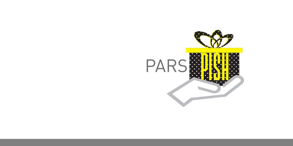 Pars_pish_10.jpg