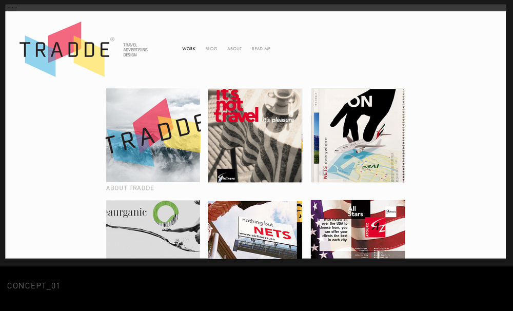 tradde_web concept_01.jpg