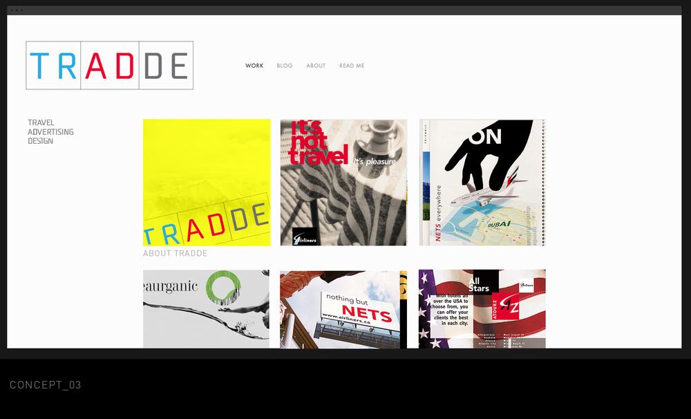 tradde_web concept_03.jpg