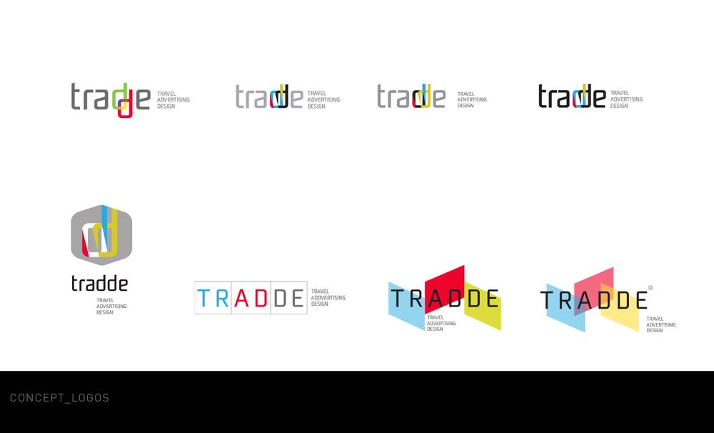 tradde_web concept_LOGOS.jpg