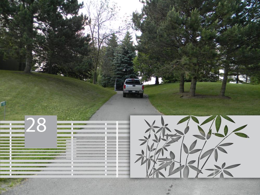 GATE_01.jpg
