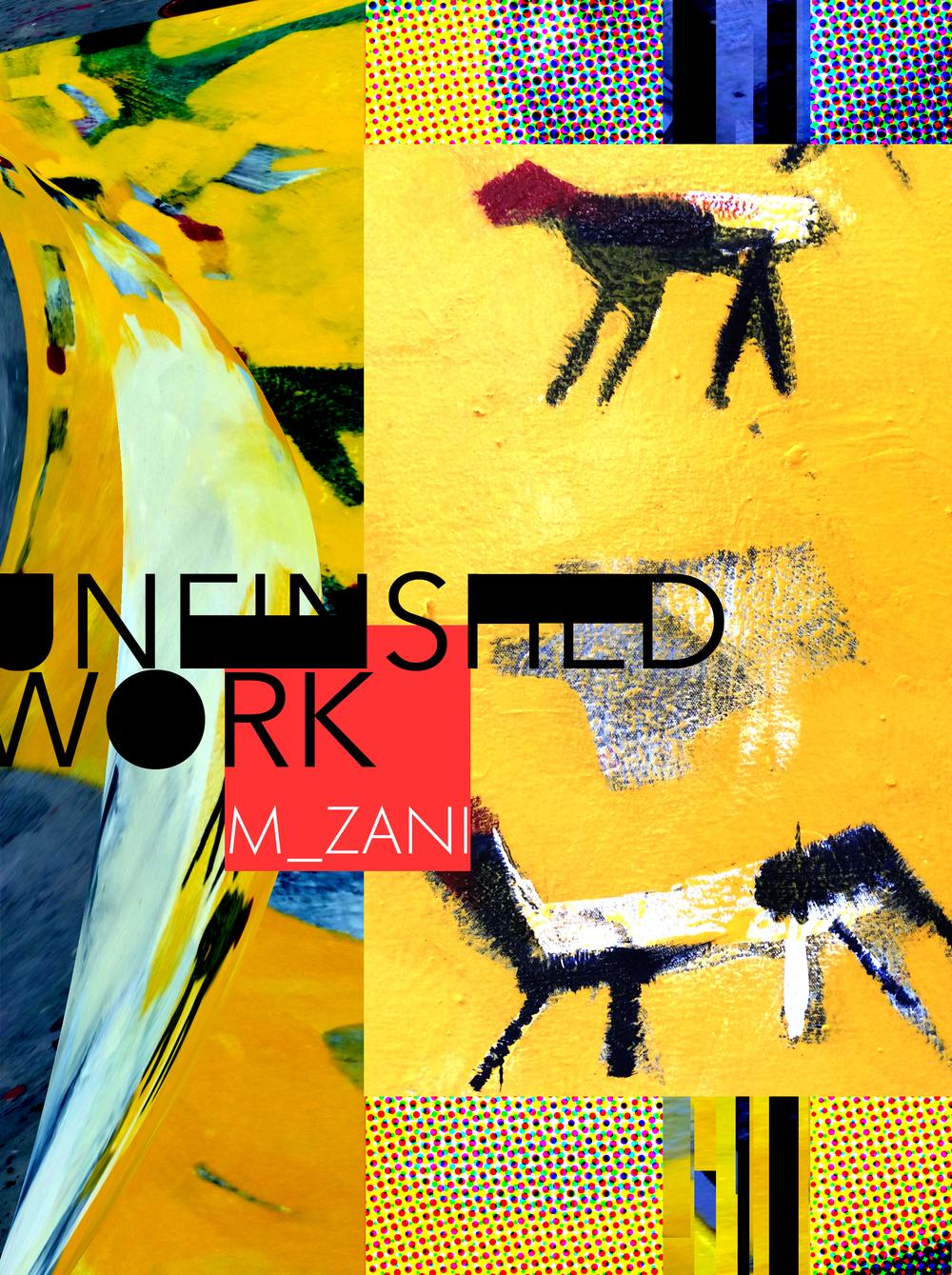 UnfinshedWork_03.jpg