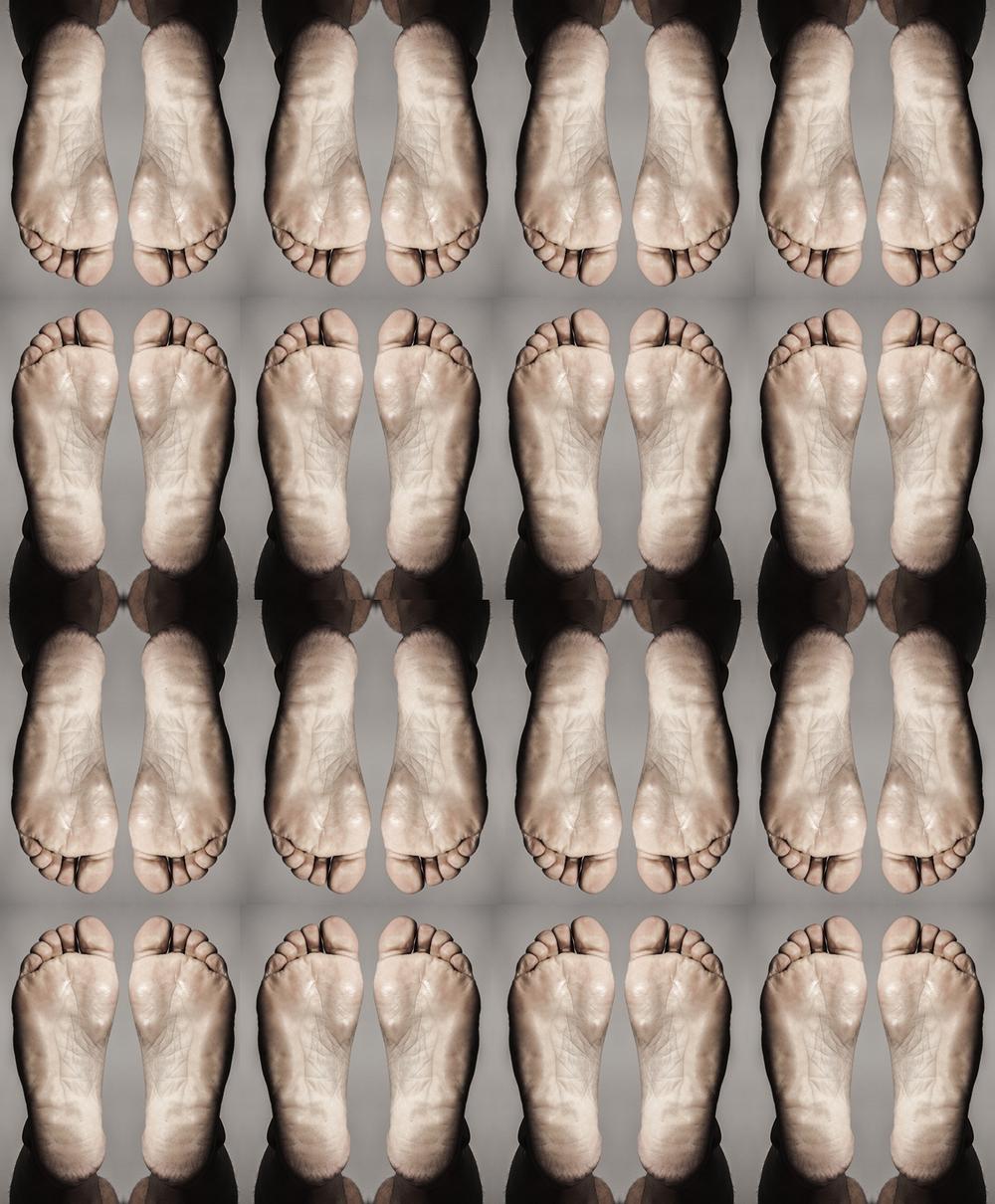 FOOT-01E.jpg