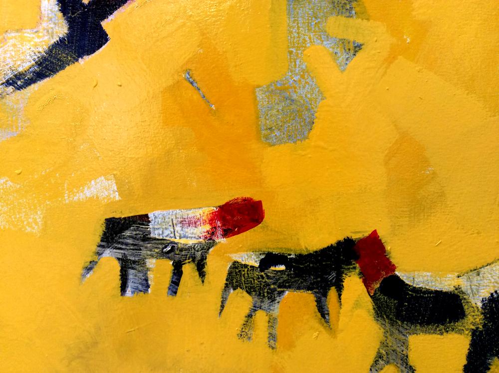 Cows_03.jpg