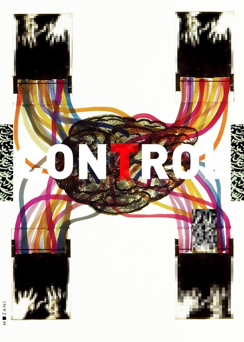 CONTROL_mzani.jpg