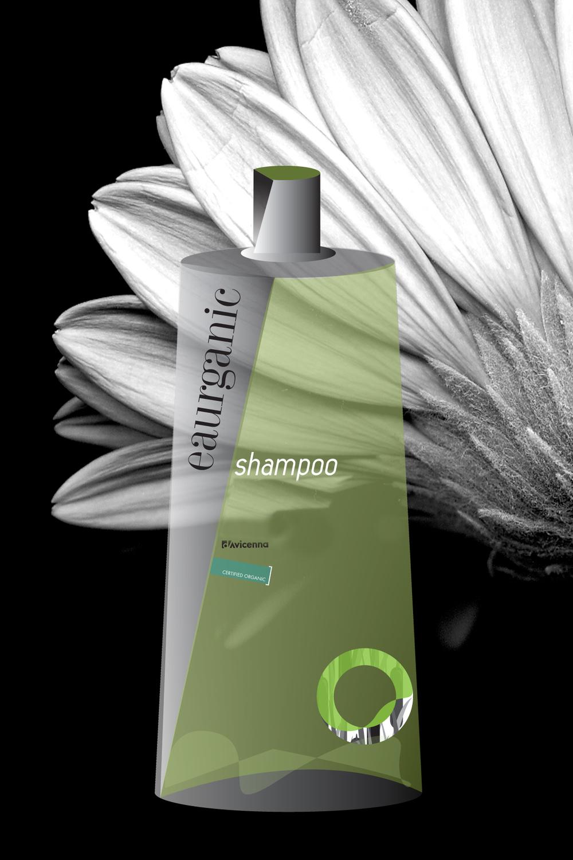 eaurganic_new concept_03.jpg