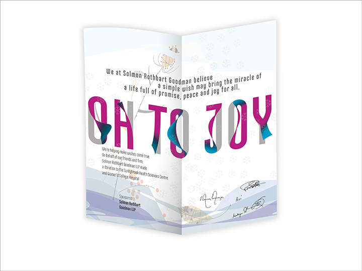 Ho to joy-01-2.jpg