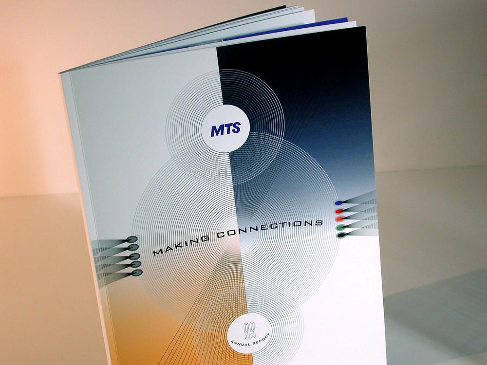 MTS_AR_1999_OFC_2.jpg