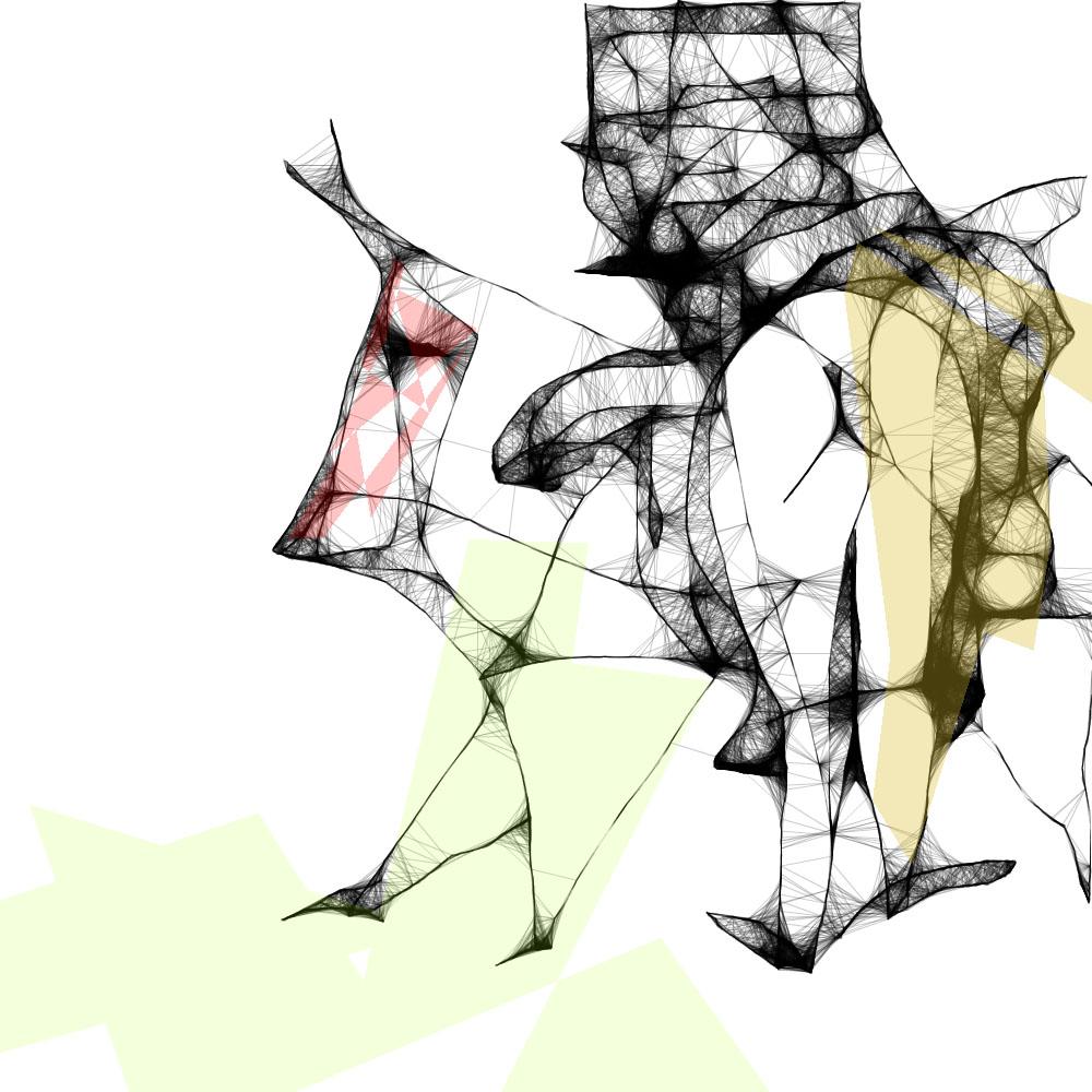 Scribbler_6A.jpg