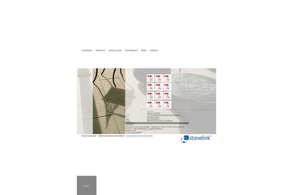 New_SotnLink_Technical_02.jpg