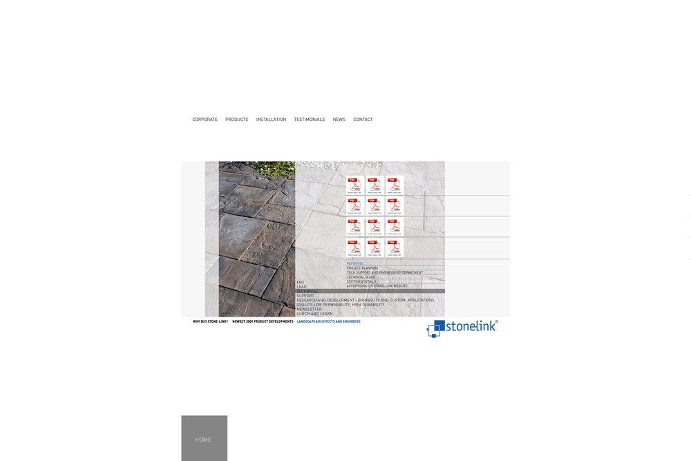 New_SotnLink_Technical.jpg