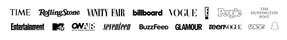 logos(new).png
