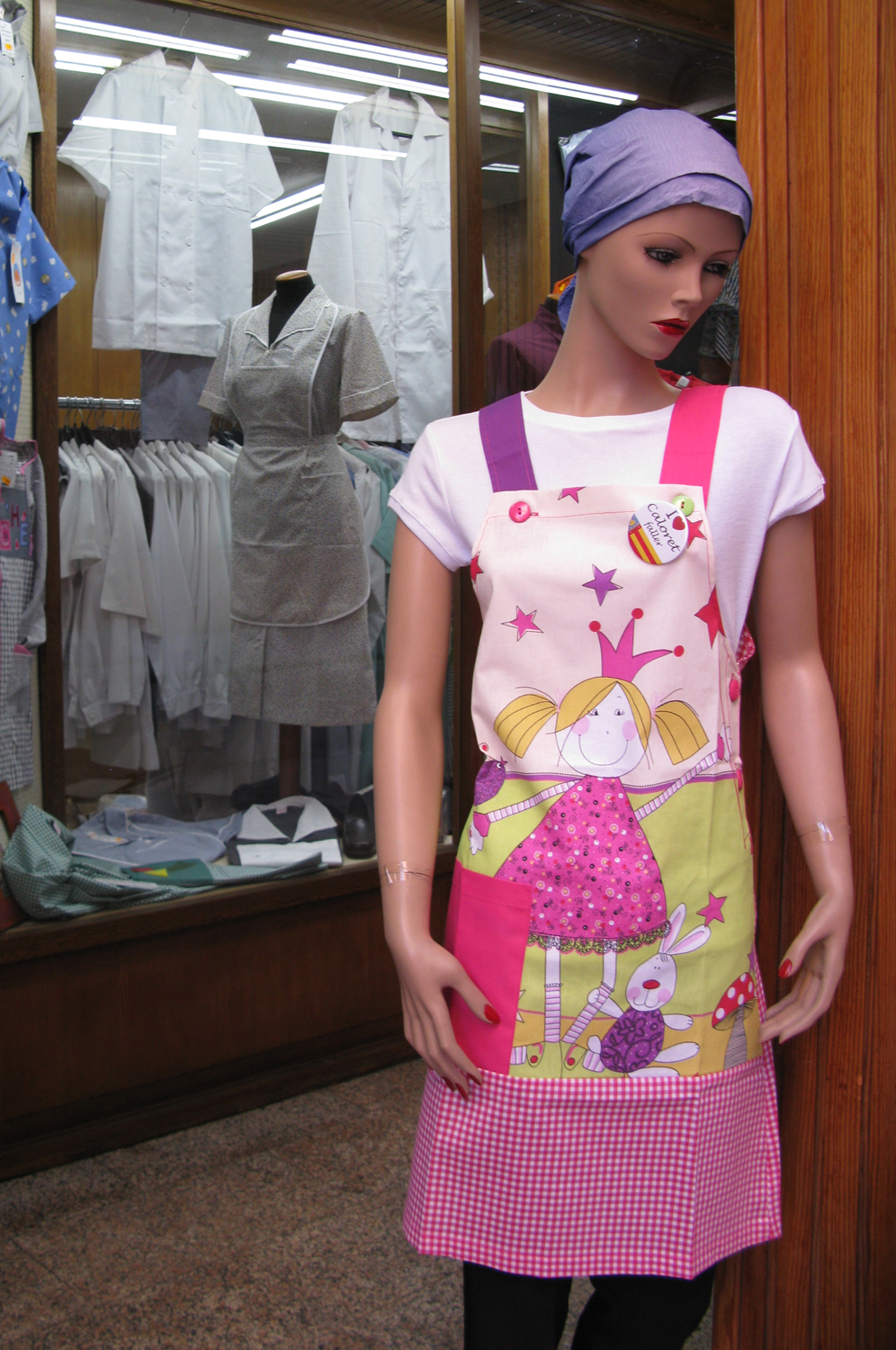 cheryl_powers_apron22.JPG