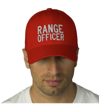 Range Officer.png