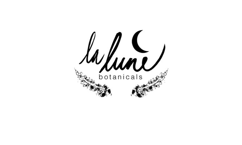 La Luna Botanicals logo black on white .jpg
