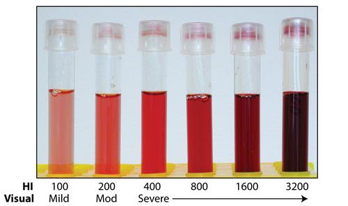 hemolytic index tubes.jpg