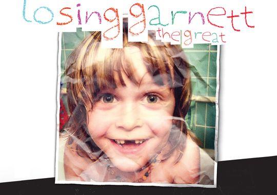 1395625220000-1395526256000-1395505189000-Garnett-logo.jpg