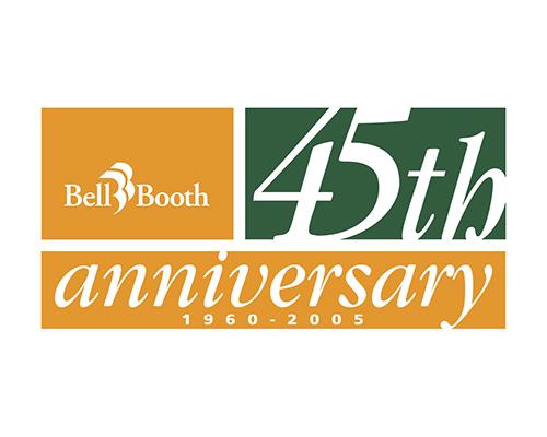 BBL 45th Anniv logo.jpg