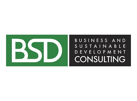 BSD logo.jpg