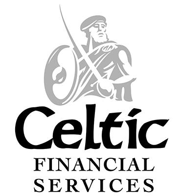 Celtic logo.jpg