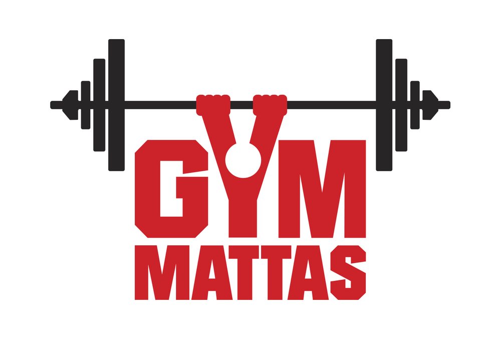 Gym Mattas logo.jpg