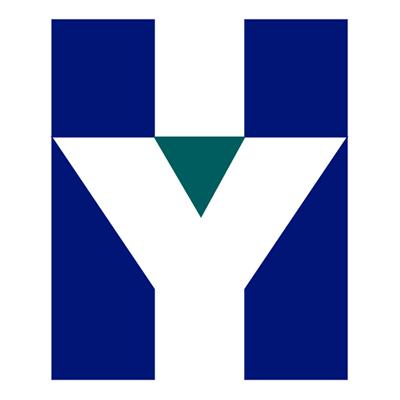 H&Y logo.jpg