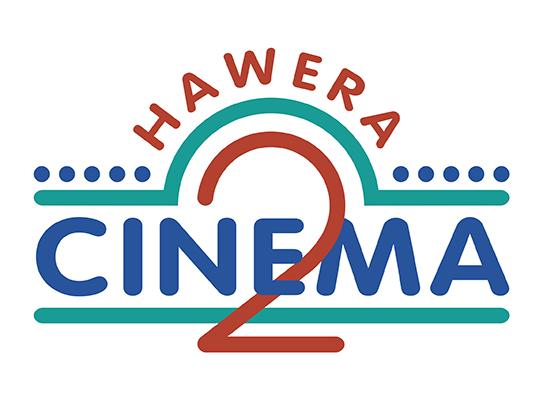 Hawera Cinema 2 logo.jpg