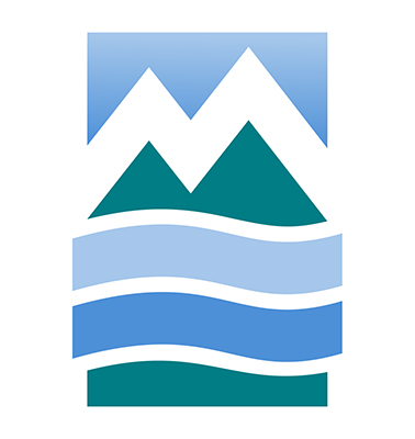 Maths Adventures logo.jpg