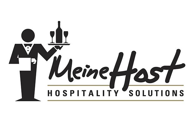 MeineHost_logo.jpg