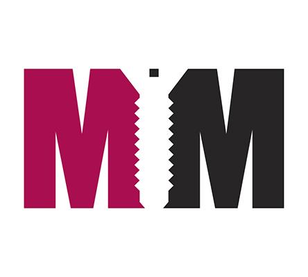 Milson Metals logo.jpg