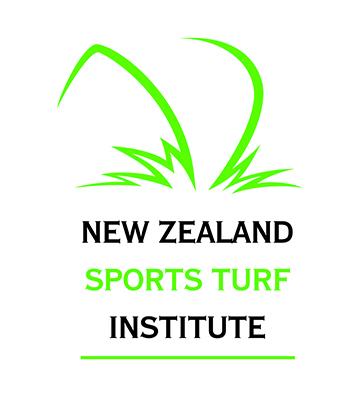 NZ Sports Turf logo.jpg
