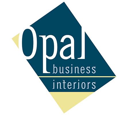 Opal business interiors logo.jpg