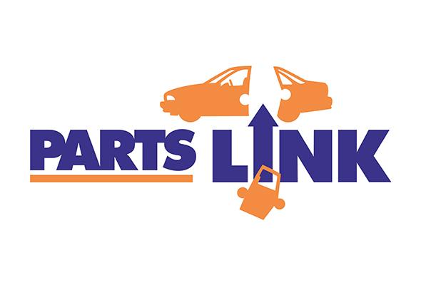Partslink_flat.jpg